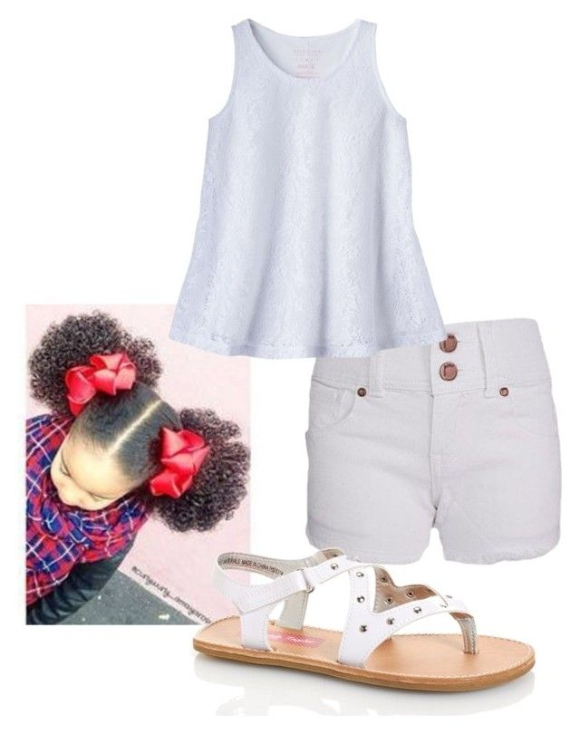 """""""Going to get nails done"""" by vegasdoll143 on Polyvore"""