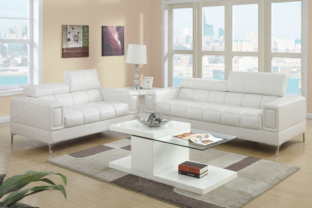 Nice White Faux Leather Couch , Inspirational White Faux Leather Couch 65  In Office Sofa Ideas With White Faux Leather Couch ...