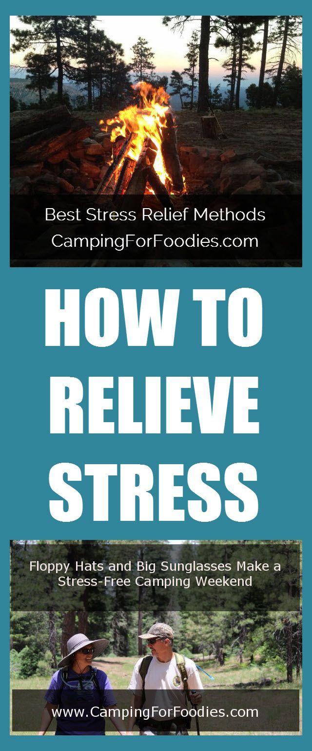 Stress Relief Quotes 10 Best Stress Relief Methods