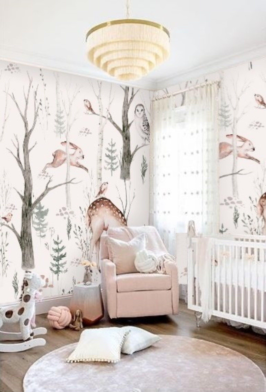 Fototapete Tapete Wandbild 10231/_P Photo Wallpaper Mural