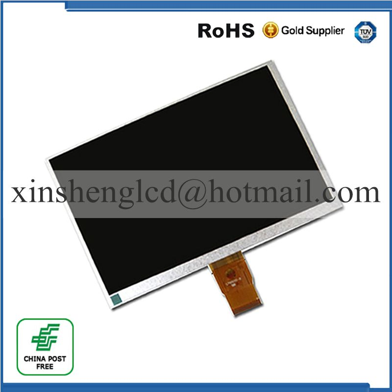 ref hw8004800f 4d 0a 20 9 9inch lcd lcm display panel screen for rh za pinterest com