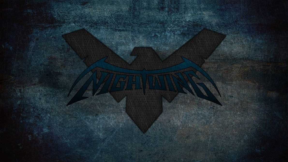 Nightwing wallpaper collection for free download hd wallpapers new nightwing wallpaper buycottarizona Choice Image