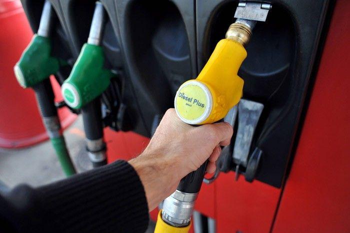 #Leclerc : #diesel #essence à prix coûtant en septembre - Votre actu auto sur Ouestfrance-auto.com