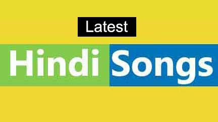 Download song hindi old songs remix or listen mp3 tune hindi old download song hindi old songs remix or listen mp3 tune hindi old songs remix online before urtaz Choice Image
