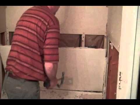 Carolina Home Remodeling - http://homeimprovementhelp.info/home-repair/carolina-home-remodeling/