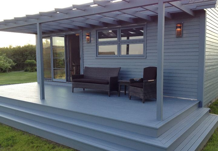 Outstanding Mobile Home Remodeling Ideas