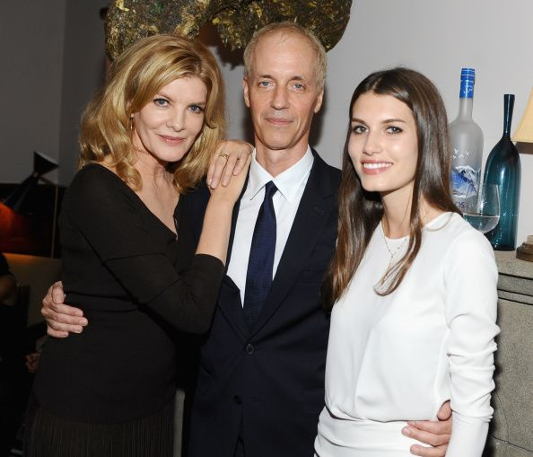 dan gilroy supermandan gilroy imdb, dan gilroy contact, dan gilroy nightcrawler, dan gilroy instagram, dan gilroy, dan gilroy rene russo, dan gilroy madonna, dan gilroy wiki, dan gilroy interview, dan gilroy superman lives script, dan gilroy director, dan gilroy(musician), dan gilroy superman, dan gilroy nightcrawler pdf, dan gilroy breakfast club, dan gilroy net worth, dan gilroy movies, dan gilroy design, dan gilroy twitter, dan gilroy superhero