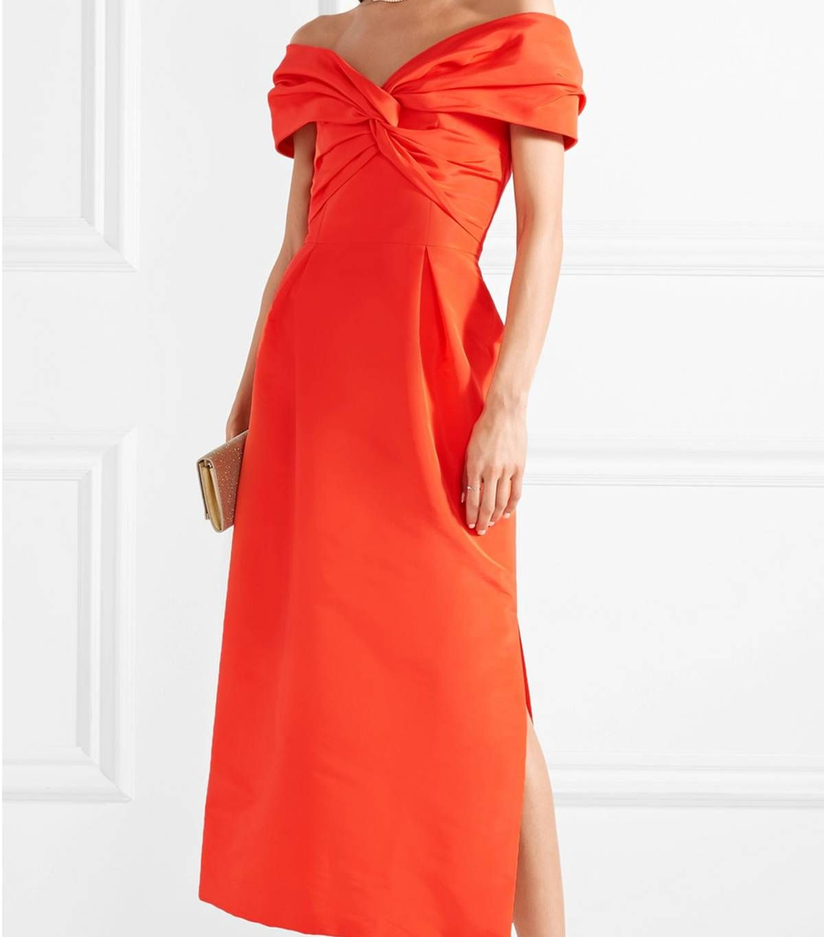 Can You Wear Red To A Wedding Wearing Red How To Wear What To Wear To A Wedding