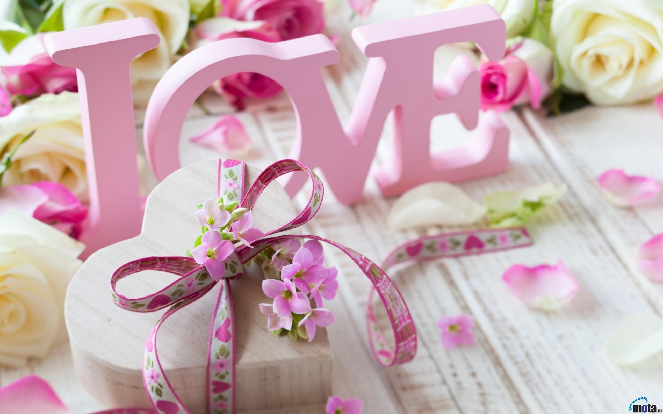картинки с годовщиной свадьбы цветы вознаграждение тратил