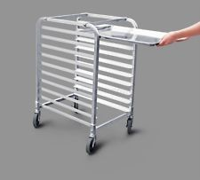 Commercial Kitchen Bakery Racks Commerical Kitchen Restaurant Kitchen Commercial Kitchen