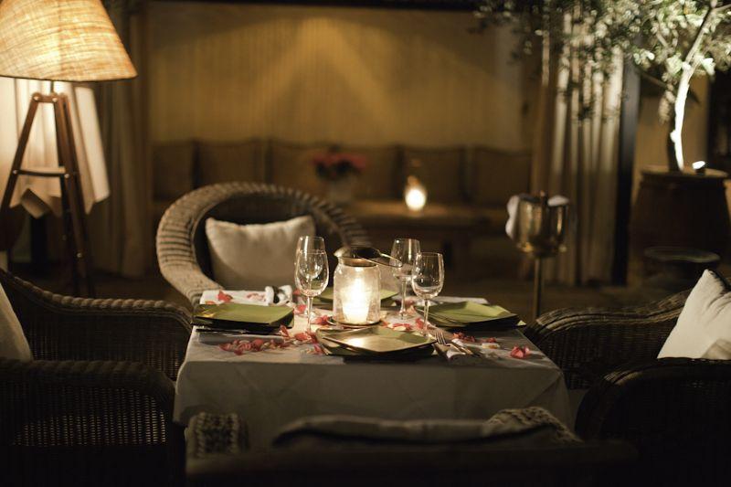 Réservez Le Riad Dar Fakir pour votre séjour à la Médina de Marrakech à partir de 130€ sur elitemaroc.com