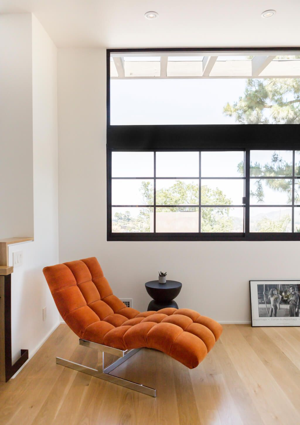 Modern Design Trends Inspired By Dwell On Design Dwell On