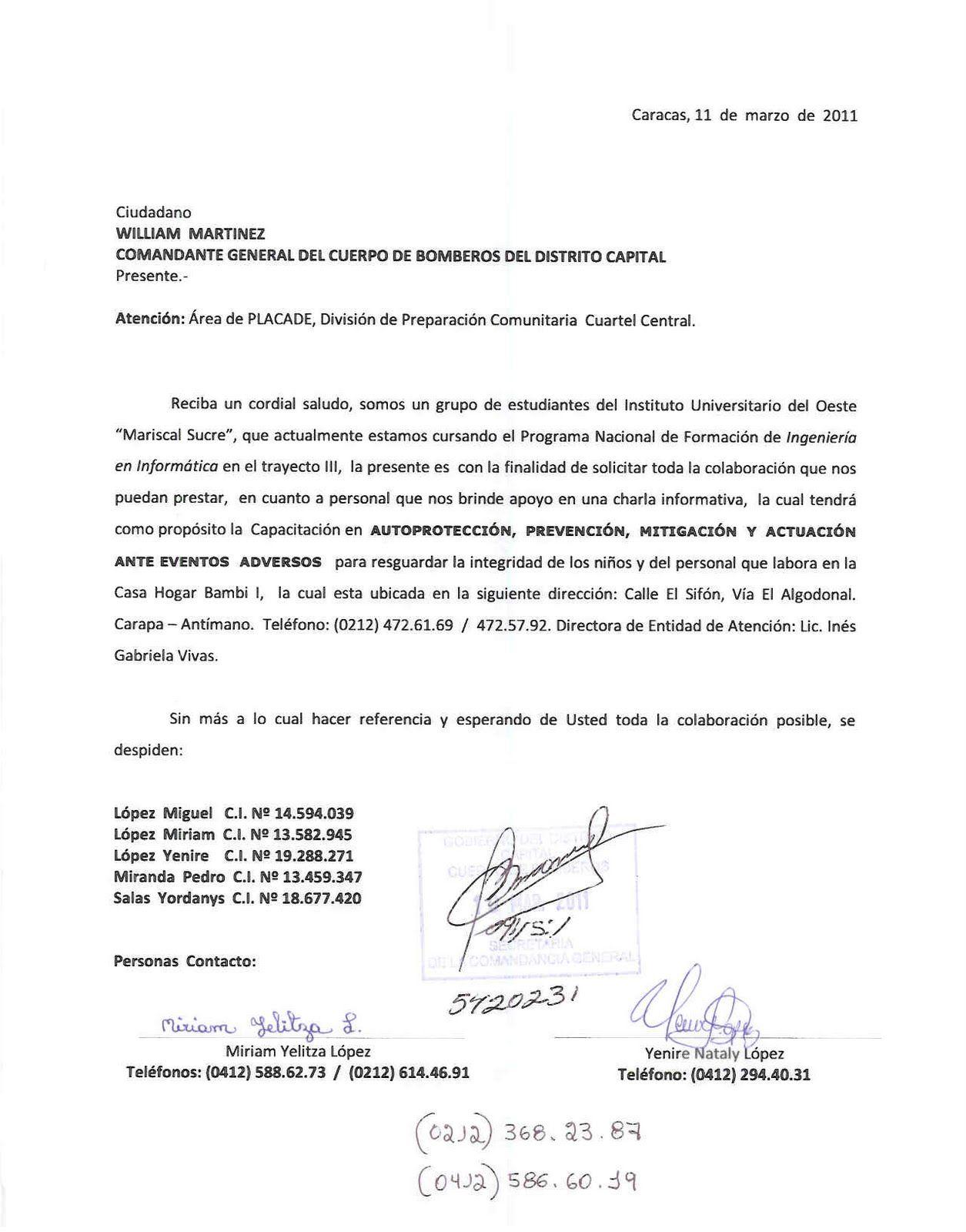 de broglie dissertation