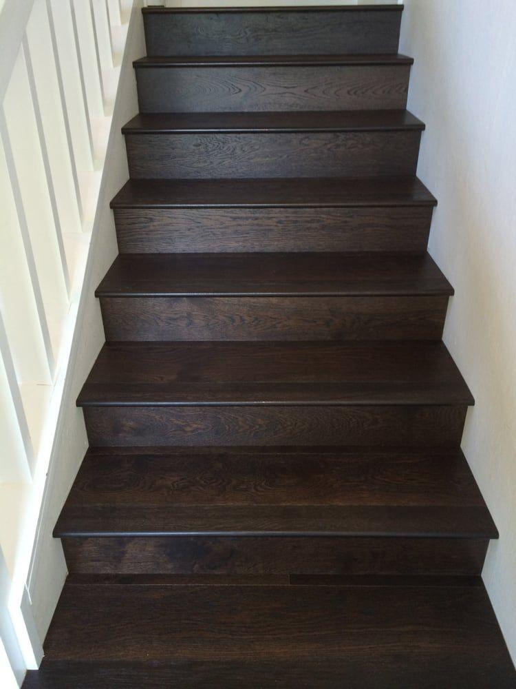Photo Of Dimensional Flooring Concepts Santa Rosa Ca United