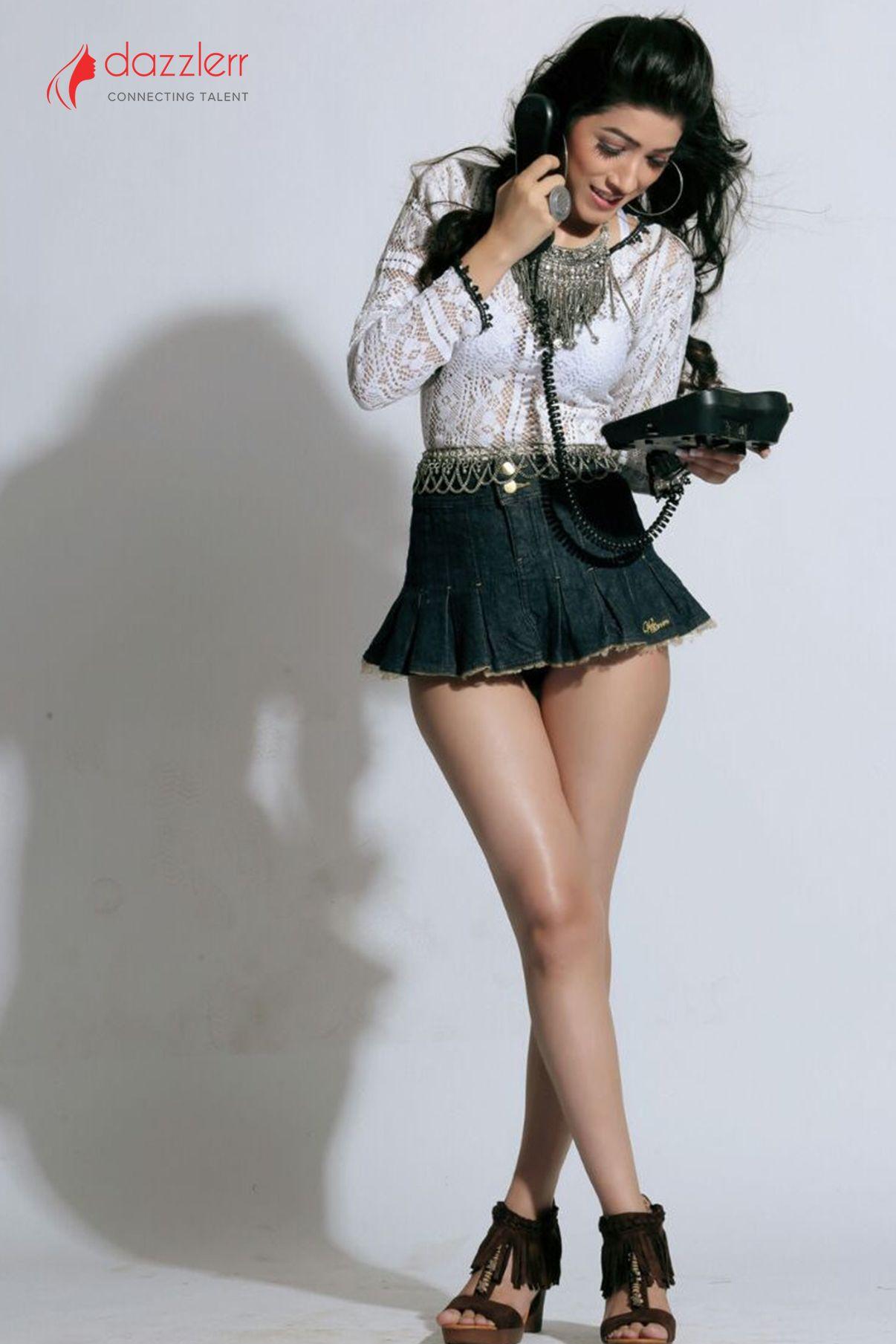 Naomi Sharma Model, Delhi Delhi Model, Fashion, Female