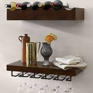 Target Floating Shelves Interesting Target Floating Shelves  House  Pinterest  Target Shelves And House Design Ideas