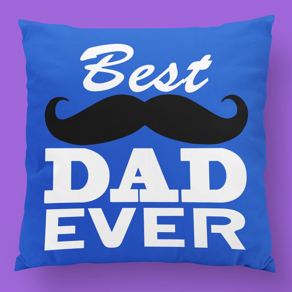 Almofada para o dia do pai. €13.90 + portes #zizimut #funnytshirts #tshirts #hoodies #sweatshirt #giftshops #personalizedgifts #personalizadas #porto #tshirtshop #almofada #pillow #diadopai #pai #father #fathersday #presente #prenda #gift #present