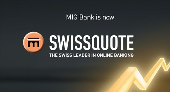 Group With Images Online Banking Banking Teams