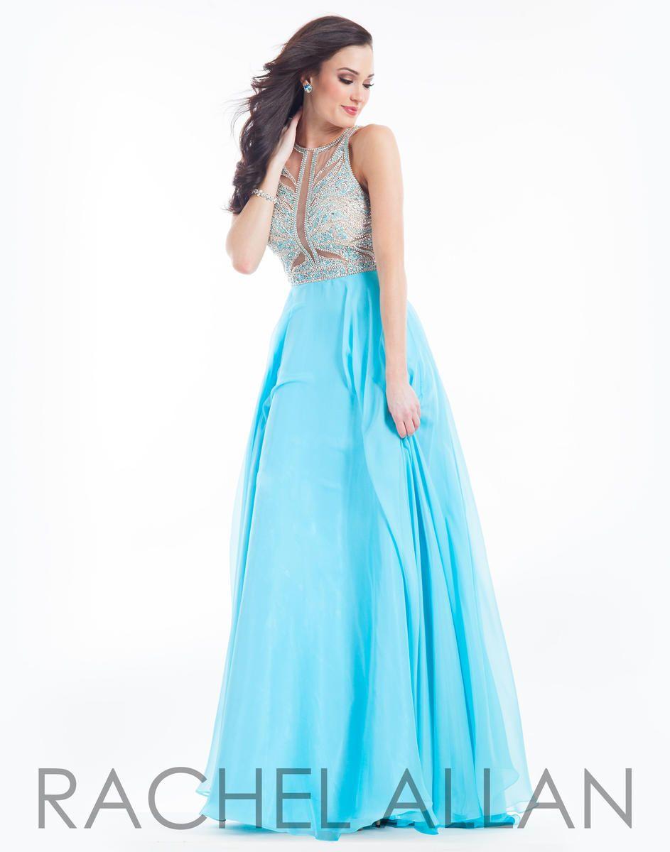 Perfect Prom Dresses Columbus Ga Festooning - All Wedding Dresses ...