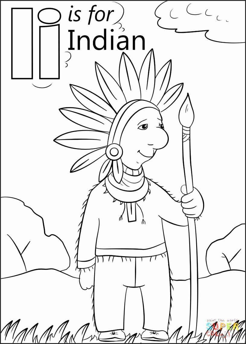 28 India Flag Coloring Page In 2020 Flag Coloring Pages Bear