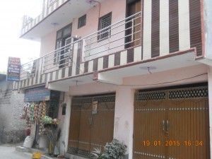 Cheap and Best PG in Delhi at Palam Colony, Near Dwarka Flyover Cheap and best PG in Delhi for boys with all facilities Av .. http://delhi-city.adeex.in/cheap-and-best-pg-in-delhi-at-palam-colony-near-dwarka-flyover-id-1269830