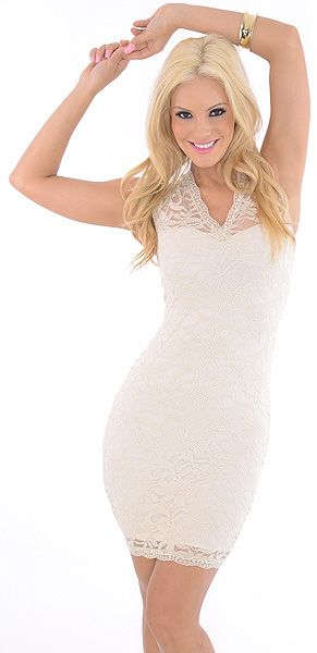 Among DivasGreat Glam is the webs best online shop for trendy club