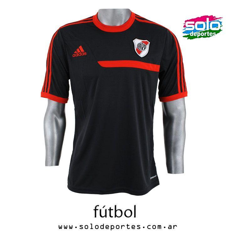 camisetas de futbol zona oeste