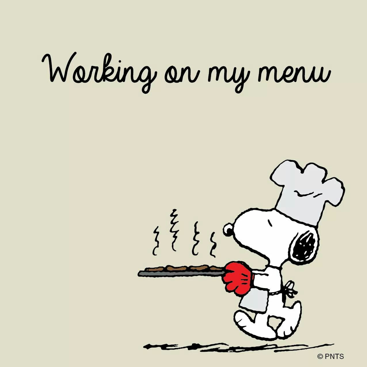 Snoopy ❤ | Snoopy | Pinterest | Dibujo, Ilustraciones y Frases