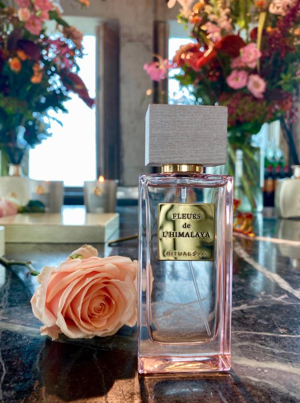 72 Best Eau De Parfum images in 2020 | Fragrance, Eau de