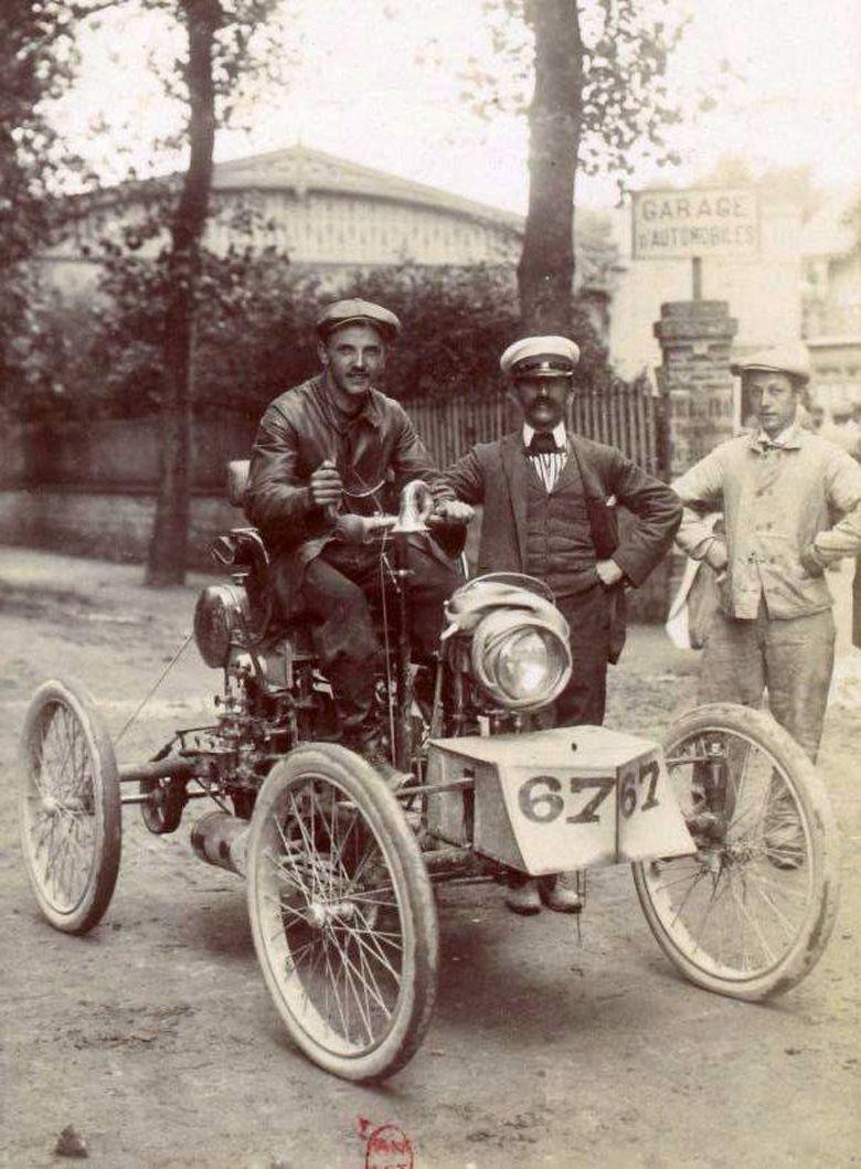Tour de France 1899. ... =====>Information=====> https://www ...