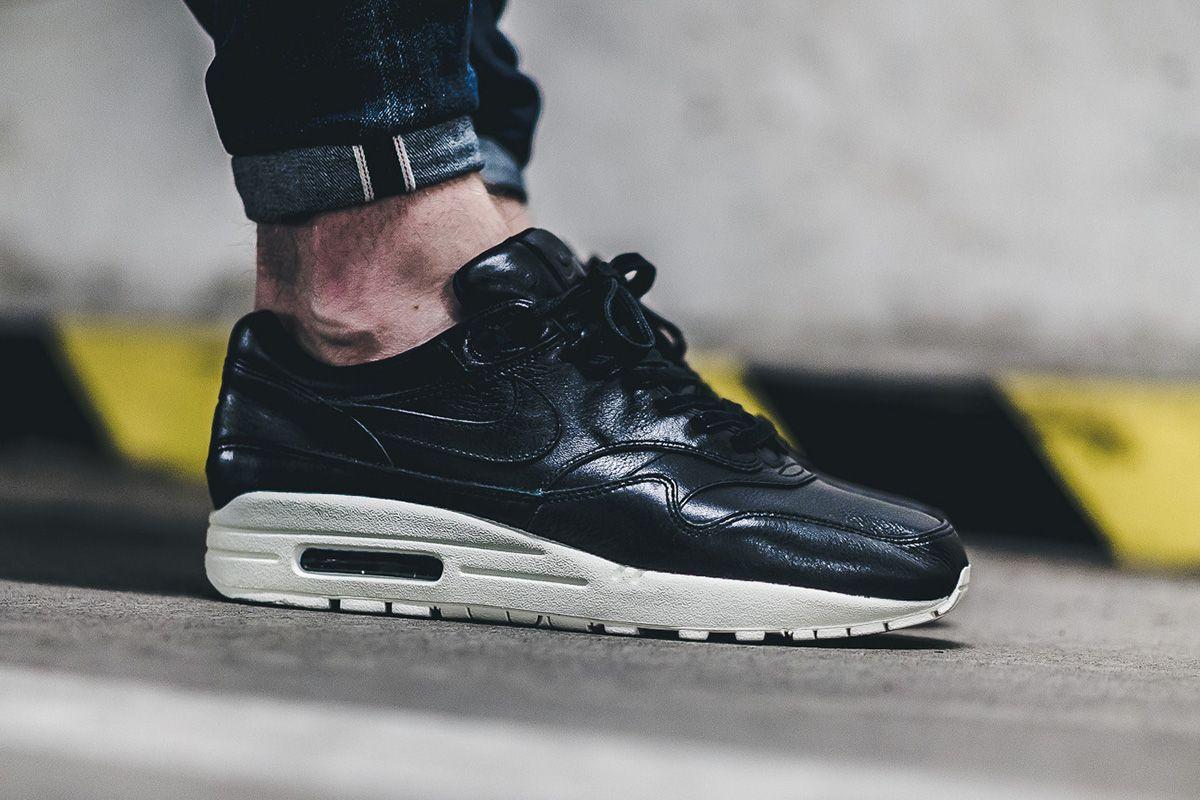 On-Foot: Nike Air Max 1 Pinnacle February 2017 Collection - EU Kicks: