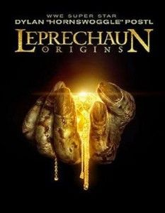 Leprechaun Origins Dublado Os Originais Capas De Filmes