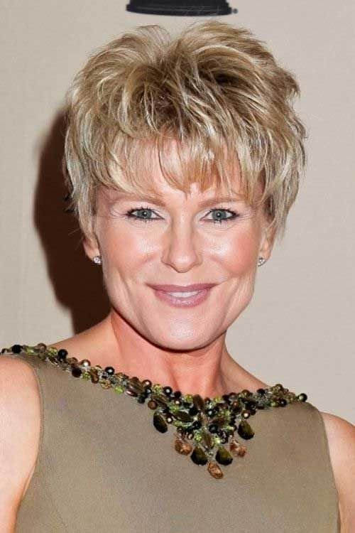 short pixie haircuts for older women 15 pixie hairstyles for haircts 4348 | d00496546f7f4116eeaa9b542b13b70b