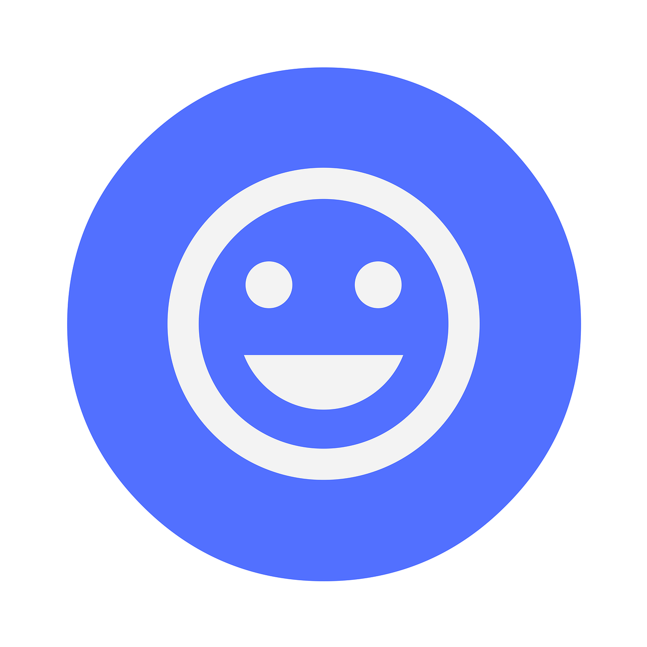 Icon Happy Customer If You Want To Learn How To Get Insane Google Rankings Https Www Web Dimensions Net B2b Vodafone Logo Pinterest Logo Content Marketing