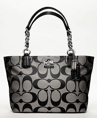 ... Coach Crossbody Bags In Our Online Store! BIG fan of couch bags 6dfc5c10d0371