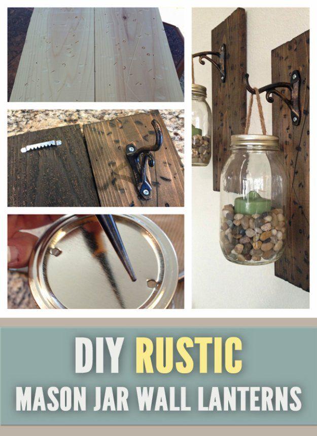 diy rustic bedroom ideas. Interior Design Ideas. Home Design Ideas