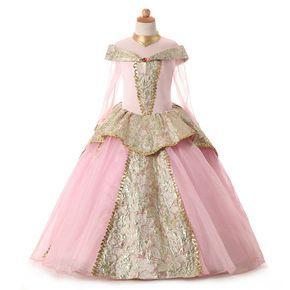 title (con imágenes) - Vestidos de princesa disney ...