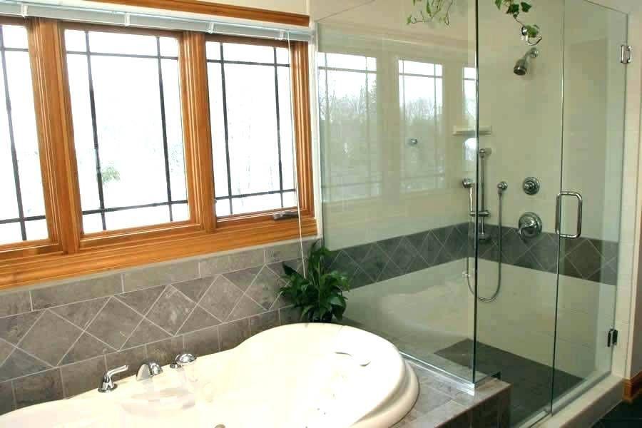Labor Cost For Master Bathroom Remodel Bathroomideas Bathroom Bathroomideas Cost Labor Master R In 2020 Bathroom Remodel Master Bathrooms Remodel Master Bathroom