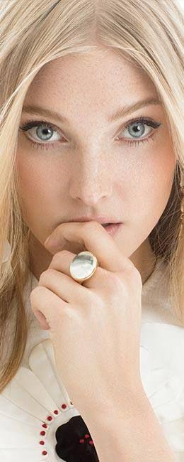 Puhia Com Lifestyle Portal Www Puhia Com Schonheit Elsa Hosk Elsa