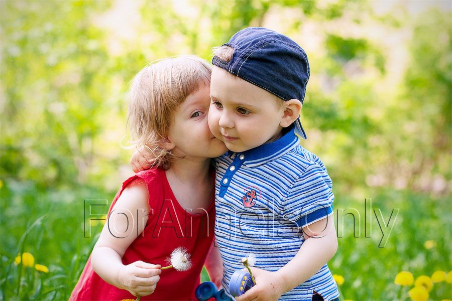 Kids kisses hugs whispers secrets for angels only kids 1 kids kisses hugs whispers secrets for angels only thecheapjerseys Gallery