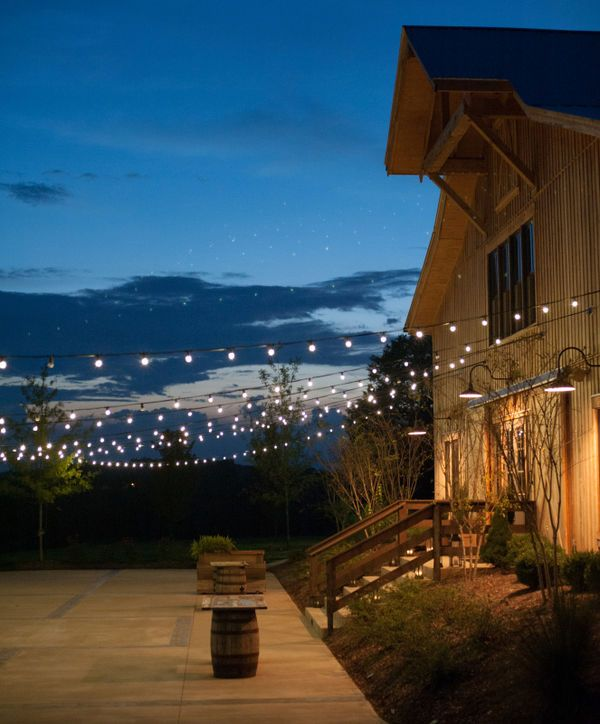 The Best Barn Wedding Venues in Nashville | Tennessee ...