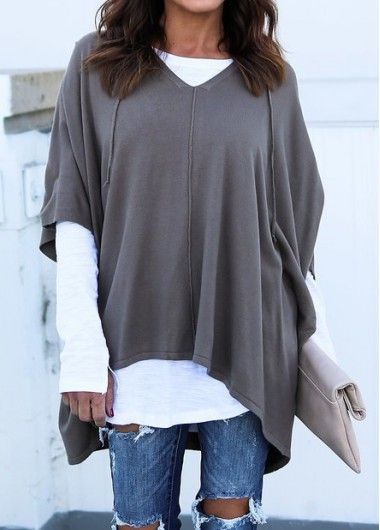 27a87f5b Pin by mary wallwin on Clothing Fashion | Shirts, Shirt sale, T shirt