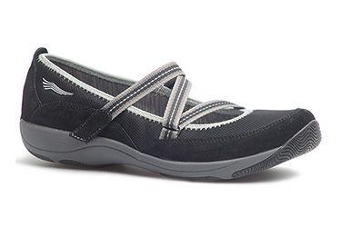 Hazel - Dansko - Shoes \u0026 Footwear