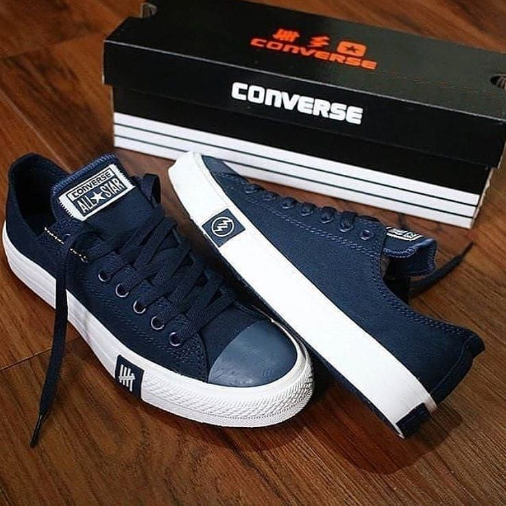 Pin On Dope Shoes