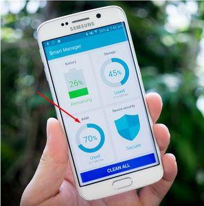 smart manager samsung galaxy s6 | Samsung Galaxy S9_S8_S7_S6