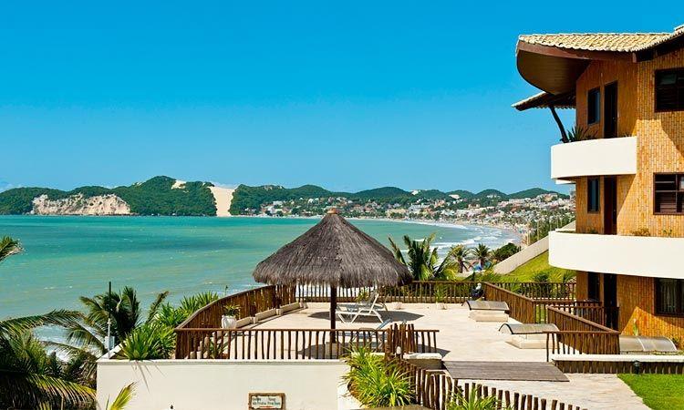 Rifoles Praia Hotel and Resort - Natal   Moderno complexo de lazer com 6 piscinas, sendo: 01 poliesportiva, 01 com hidromassagem, 01 com bar molhado e cascata, 01 para adultos e 02 para crianças.   Confira preços aqui: http://www.voelivre.net.br/site/hotel/detalhes/Natal/rifoles-praia-hotel-and-resort/82350/#19-12-2014/20-12-2014/SGL/-/-/-/  Fotos: site hotel Rifoles