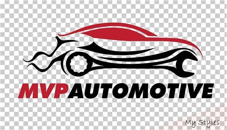 Car Mvp Automotive Service Center Logo Company Png Area Automobile Repair Shop Automot Auto Repair Shop Design Auto Repair Shop Automotive Repair Shop