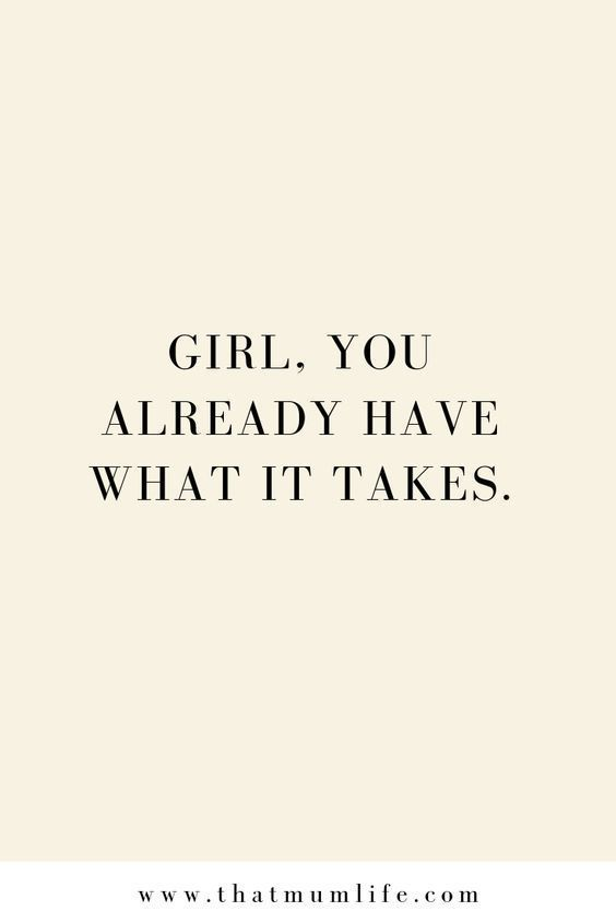 Tuesday Tips & Questions: Volume 18 Cella Jane Inspiration Motivation Encouragement Peptalk Quotes Background Wallpaper Mindset Empowerment Women Boss Bosslady Girlboss Self Love Success