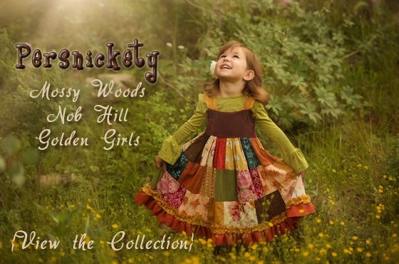 5d558f544 Welcome to Everything But The Princess - Boutique Clothing For Girls ...