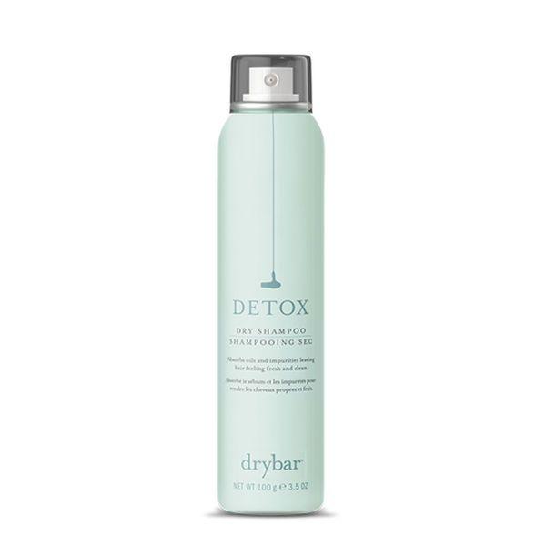 10 Picks For Va Va Voom Wedding Day Hair Mywedding Dry Shampoo Shampoo Best Dry Shampoo